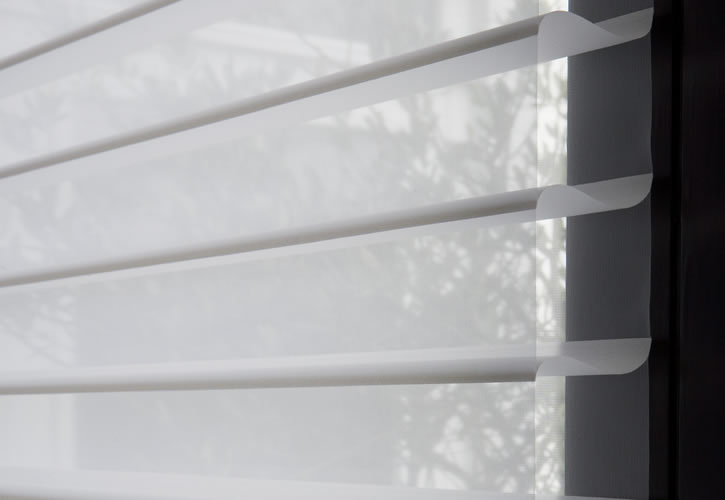 badhoevedorp zonwering voordelig raamdecoratie zonweringen